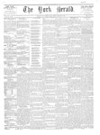 York Herald, 19 Feb 1875