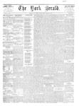 York Herald, 26 Feb 1875