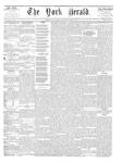 York Herald, 5 Mar 1875