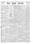 York Herald, 9 Apr 1875