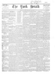 York Herald, 16 Apr 1875