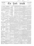 York Herald, 7 May 1875