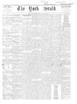 York Herald, 14 May 1875