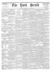 York Herald, 28 May 1875