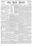 York Herald, 4 Jun 1875