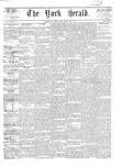 York Herald, 11 Jun 1875