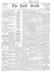 York Herald, 2 Jul 1875
