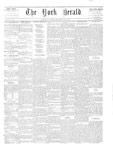 York Herald, 16 Jul 1875