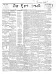 York Herald, 27 Aug 1875
