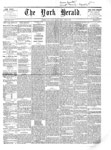 York Herald, 28 Apr 1876