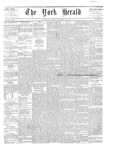 York Herald, 5 May 1876