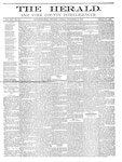 York Herald, 22 Nov 1877