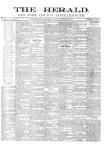 York Herald, 6 Dec 1877