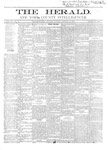 York Herald, 24 Jan 1878