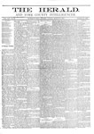 York Herald, 28 Mar 1878