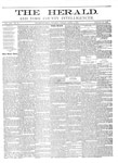 York Herald, 4 Apr 1878