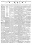 York Herald, 2 May 1878