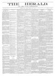 York Herald, 9 May 1878