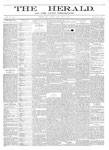 York Herald, 16 May 1878