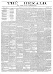 York Herald, 23 May 1878
