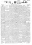 York Herald, 30 May 1878