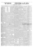 York Herald, 8 Aug 1878