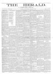 York Herald, 26 Sep 1878