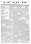 York Herald, 3 Oct 1878