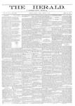 York Herald, 10 Oct 1878