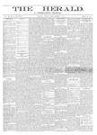 York Herald, 17 Oct 1878