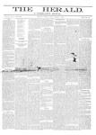 York Herald, 24 Oct 1878