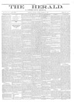 York Herald, 31 Oct 1878