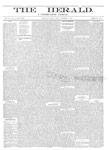 York Herald, 7 Nov 1878
