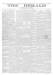 York Herald, 21 Nov 1878
