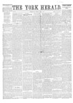 York Herald, 10 Apr 1879