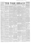 York Herald, 8 May 1879