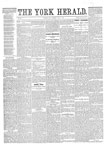 York Herald, 15 May 1879