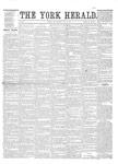 York Herald, 10 Jul 1879