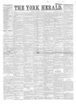 York Herald, 7 Aug 1879