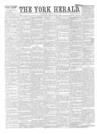 York Herald, 14 Aug 1879
