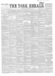 York Herald, 21 Aug 1879