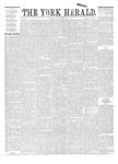 York Herald, 9 Oct 1879