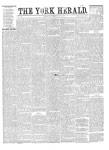 York Herald, 30 Oct 1879