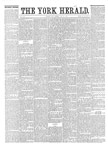 York Herald, 20 Nov 1879