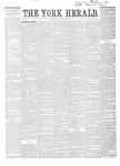York Herald, 8 Jan 1880
