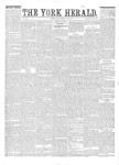 York Herald, 29 Jan 1880