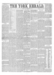 York Herald, 24 Feb 1881