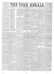 York Herald, 7 Apr 1881