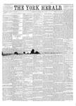 York Herald, 14 Apr 1881
