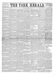 York Herald, 26 May 1881